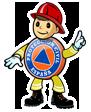 Logo Web Infantil